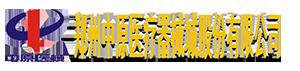 中原BOB体育官网城