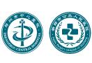 新郑市公立人民医院