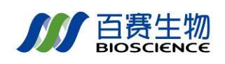 上海百赛生物技术有限公司