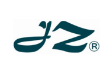 上海威廉体育app(集团)有限公司手术器械厂