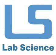 郑州兰森生物技术有限公司