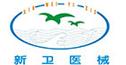 河南新卫威廉体育app有限公司