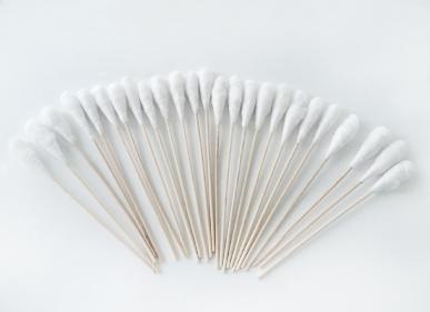 河南亚都医疗 棉签系列产品