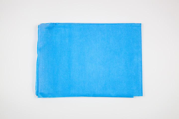 河南亚都医疗 一次性单巾系列产品